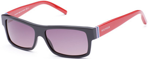 Tommy Hilfiger Women's Sunglasses: €125.