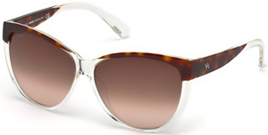 Hogan Ho 0076 men's sunglasses: US$116.