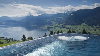 World S Top 10 Most Spectacular High End Swimming Pools