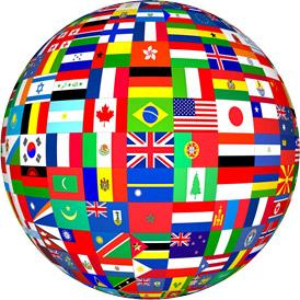 Arbeit bei internationalen Organisationen - www.arbeitsagentur.de