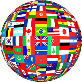 Internet S Top Interesting Websites Useful Links And