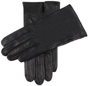 Dents: James Bond - Skyfall Leather Gloves: £75.