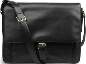 Jil Sander Travel & Duffel Bag: US$1,880.