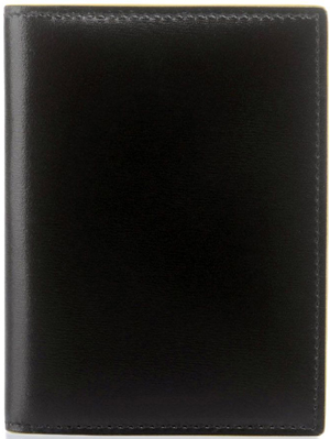 Jill Sander Men's Leather Wallet: €150.