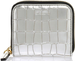 Jill Sander Women's Coin Purse: €102.