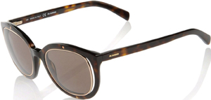 Jill Sander Women's Sunglasses: £299.