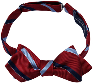 Top 100 Best High-End Brands & Makers of Luxury Bow Ties