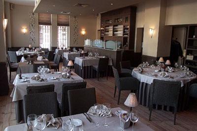 Belgium S Best Top High End Gourmet Michelin Starred