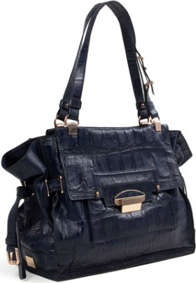 Kooba Harper Bag: US$548.