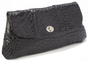 Korchmar JACKIE - P7202 - Clutch Purse: US$1,730.
