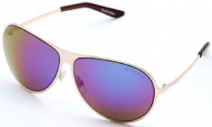 Lancaster Gorgeous men's sunglasses: €180.