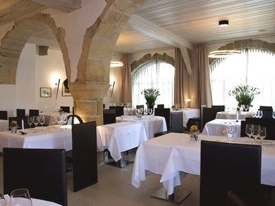 Switzerland S Top 100 Best High End Gourmet Michelin