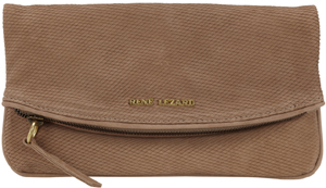 René Lezard Women's Bag.
