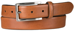 Lloyd Men's Belt.