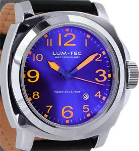 L�m-Tec model M23.