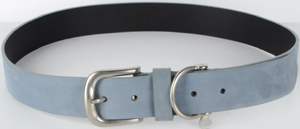 Maison Martin Margiela Men's Belt: €185.