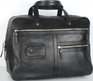 Maison Martin Margiela Men's Travel Bag: €1,200.