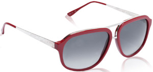 Marni Men's Sunglasses: £144.