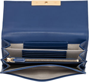 Marni Women's Wallet: US$670.