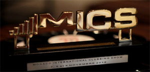Monaco International Clubbing Show | MICS.