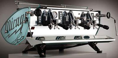 Top 200 Best High End Luxury Gourmet Coffee Brands Coffee