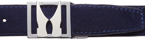 Moreschi Scarpine Men's Belt: €135.