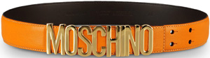 Moschino Women's Belt: US$295.
