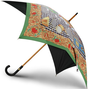 Moschino Women's Umbrella: €114.
