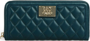 Moschino Women's Wallet: €95.