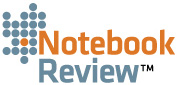 Notebook Review.