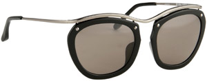Dries Van Noten 50 C5 Women's Sunglasses: €270.