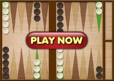 online free backgammon