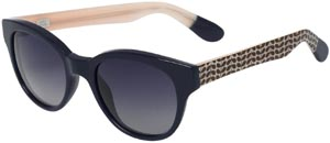 Orla Kiely Grace women's sunglasses: US$225.
