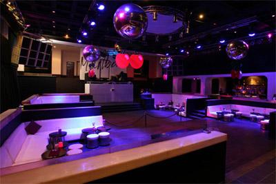 World S Top 700 Best High End Nightclubs Best Nightlife