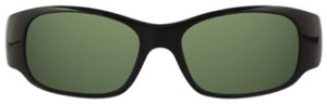 Philippe Starck men's sunglasses.