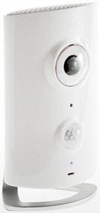 Piper home security and automation device: US$239.