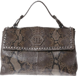 Philipp Plein Women's Handbag: €2,498.
