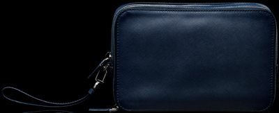 Prada Men's Handbag: US$995.