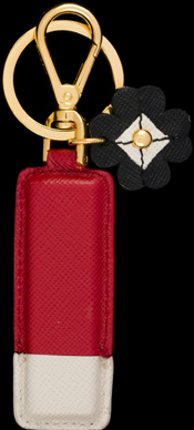 Prada USB key: US$230.