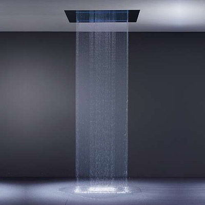 jacuzzi shower systems prize top 75 best high end luxury bathrooms bathtubs bath towels