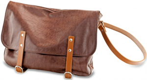 Ludwig Reiter Horsepouch Bag.