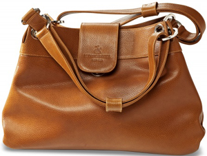 Ludwig Reiter Celebrity Ladies' Handbag.