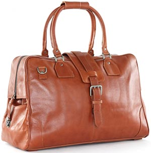 Royal Republiq Royal Bag: €270.