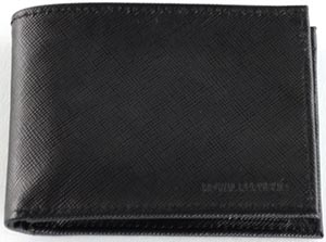 Royal Republiq Bel Nano Wallet IT: €50.