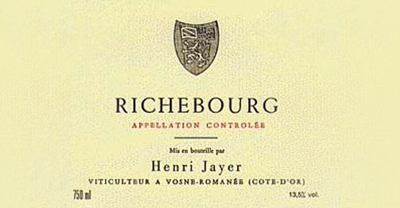 Richebourg.