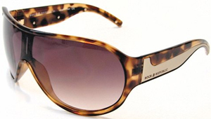 Rock & Republic RR 503 Sunglasses RR50303 Havana 03 Frames: US$149.95.