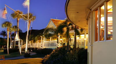 Sailfish Club of Florida, 1338 N Lake Way, Palm Beach, FL 33480.