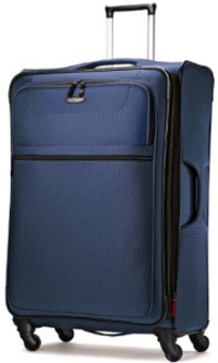 Samsonite Lift 29-inch Spinner Luggage.