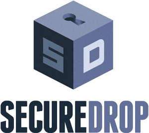 SecureDrop is an open-source whistleblower submission system managed by Freedom of the Press Foundation that media organizations use to securely accept documents from anonymous sources.