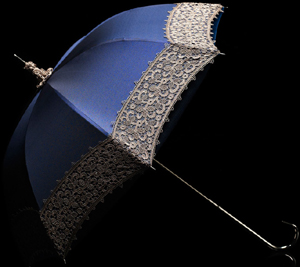 Alexandra Sojer Umbrella.